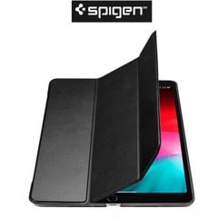Ốp iPad Air 10.5 Spigen Smart Fold