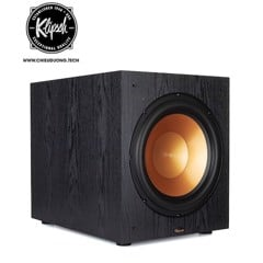 Loa Klipsch Synergy Black Label Sub-100