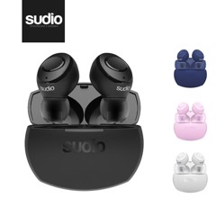 Tai nghe True Wireless Sudio TOLV R