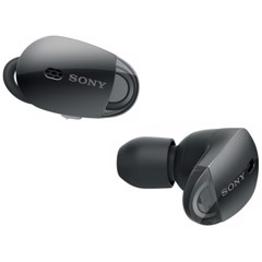 Tai nghe True Wireless Sony WF-1000X