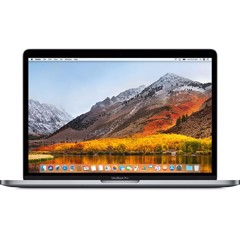 Macbook Pro Touch Bar 13.3'' (2019) MV992 Apple VN