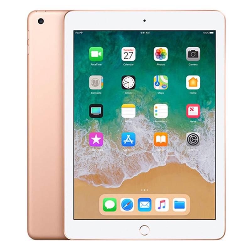 iPad Gen 6 9.7'' Wifi (2018) Apple VN