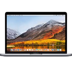 Macbook Pro Touch Bar 15.4'' (2019) MV932 Core i9 Apple VN