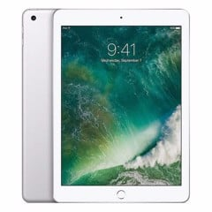 iPad Gen 6 9.7'' Wifi+Cellular (2018) Apple VN