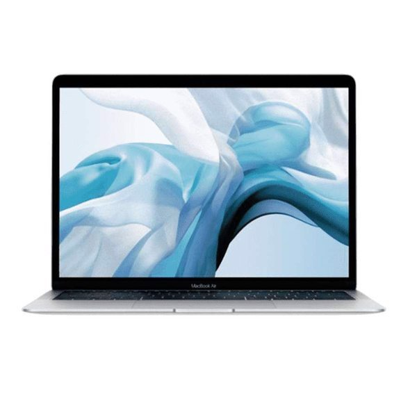 Macbook Air 13.3'' (2019) 256GB MVFL2 Apple VN