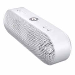 Loa Beats Pill Plus Apple VN