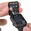 Thay pin Apple Watch Series 3