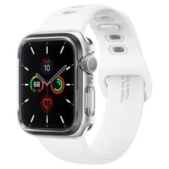 Case Spigen iWatch Series 4 (40mm) Case Liquid Crystal Clear