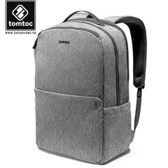Balo Tomtoc Casual School for Ultrabook 15 inch A80-E01G