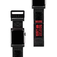Dây đeo iWatch UAG Active Strap (38 / 40mm)