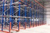 Drive-In Racking System Manufacturer in Vietnam