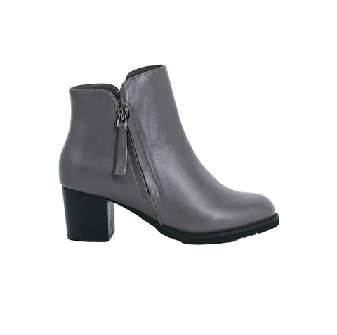BOOTS NỮ SCORPION 593.3 (New Arrival)