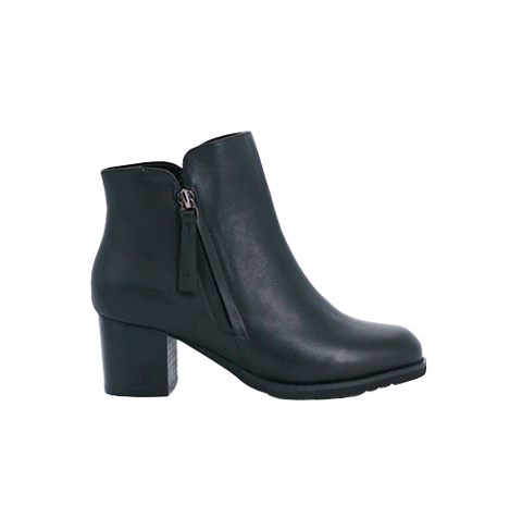BOOTS NỮ SCORPION 593.4 (New Arrival)