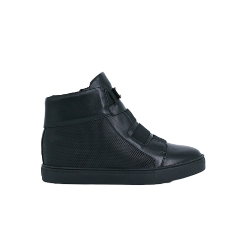 BOOTS NỮ SCORPION 593.8 (New Arrival)