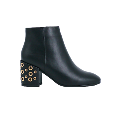 BOOTS NỮ SCORPION 693.34 (New Arrival)