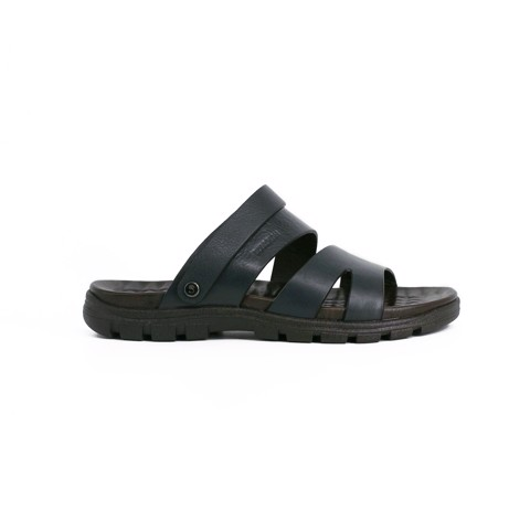SANDAL NAM SCORPION 933.1 (New arrival)