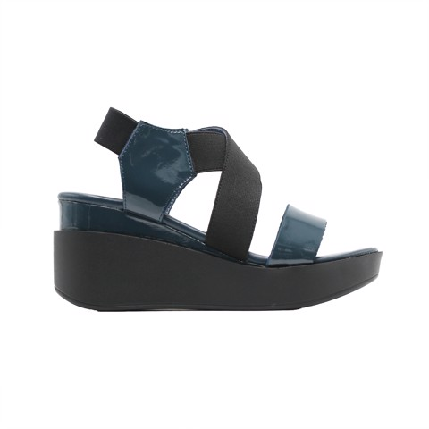 SANDAL NỮ SCORPION 995.11 (New arrival)