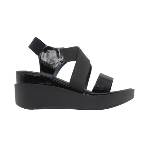 SANDAL NỮ SCORPION 995.7 (New arrival)