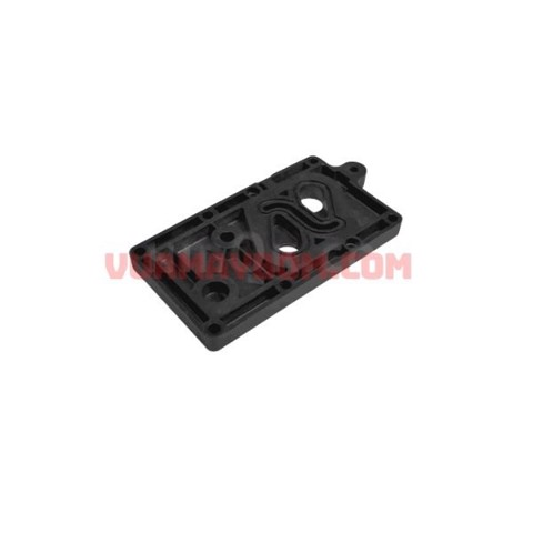 Adapter plate 95761