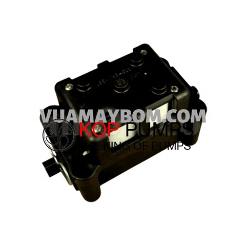 Air Valve Assembly 031-140-000