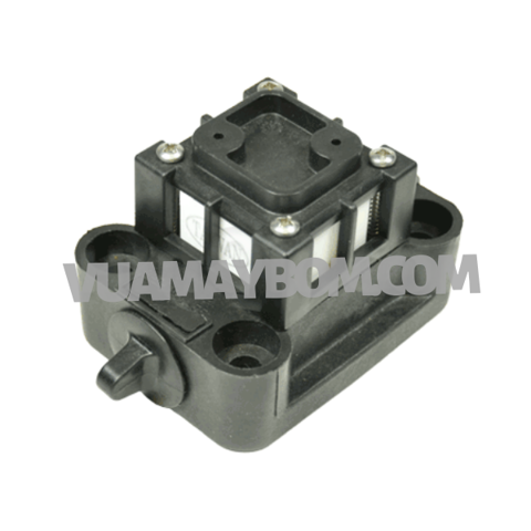Air Valve Assembly 031-166-000