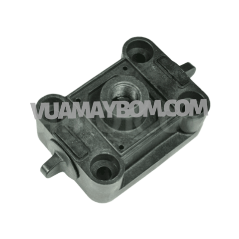 Air Valve Assembly 031-167-000