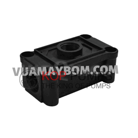 Air Valve Body 095-094-551 OBSOLETE