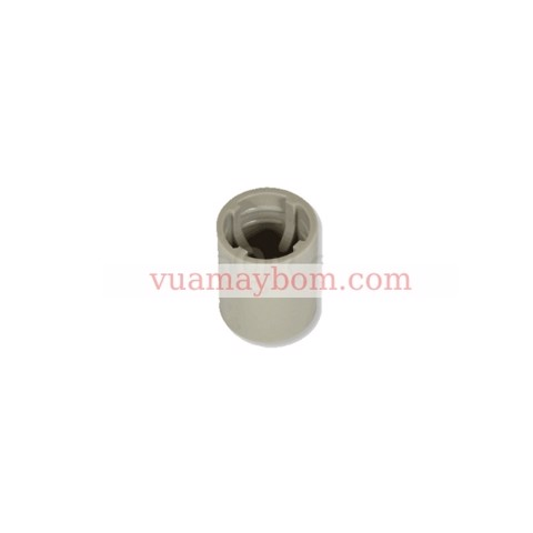 Ball Cage M12 70 054