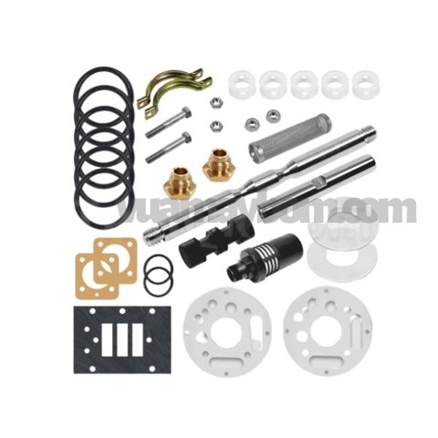Air valve kit E2-CMK-OE-TF-MB