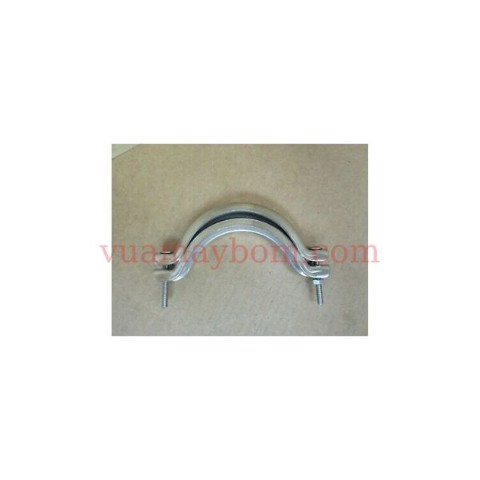 Large Clamp 01-7300-03