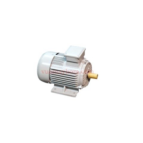 Motor Julong 1.1Kw 1.5Hp
