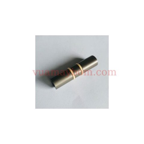 Shaft Assy 00-3800-99-700