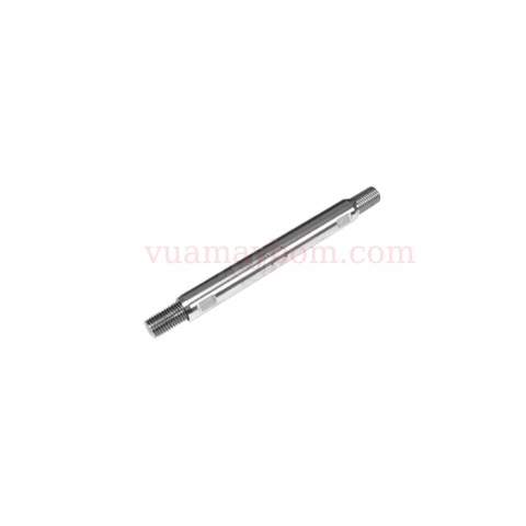 Shaft Connector 685-032-080