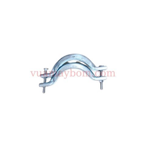 Small Clamp 15-7100-08