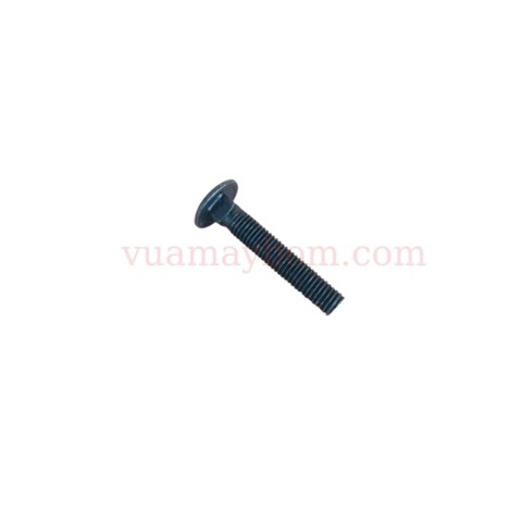 Small Hex Bolt 15-6050-08