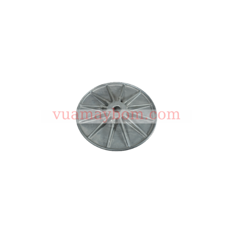 Washer Piston 94803