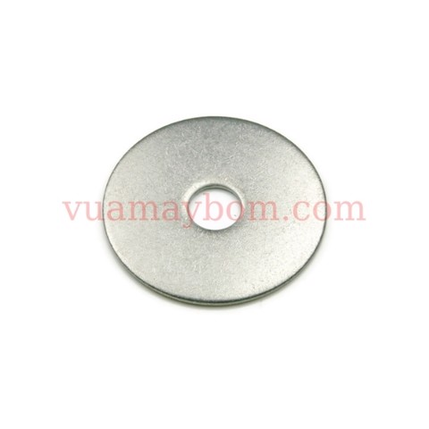 Washer PISTON 96503
