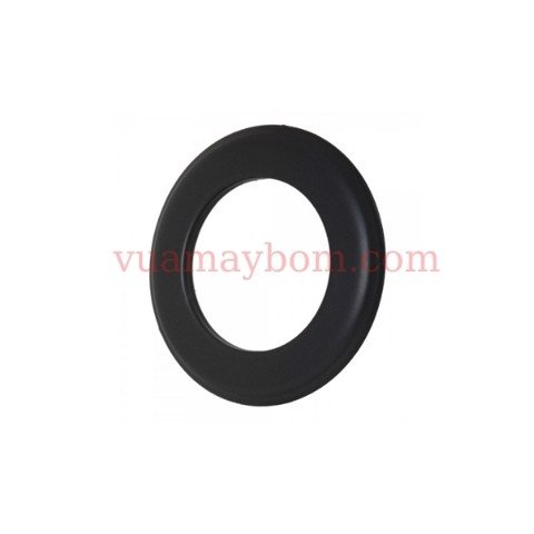 Washer Spacer 93251