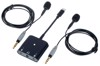 Rode SC6-L Mobile Interview Kit with Interface & 2 smartLav+ Microphones