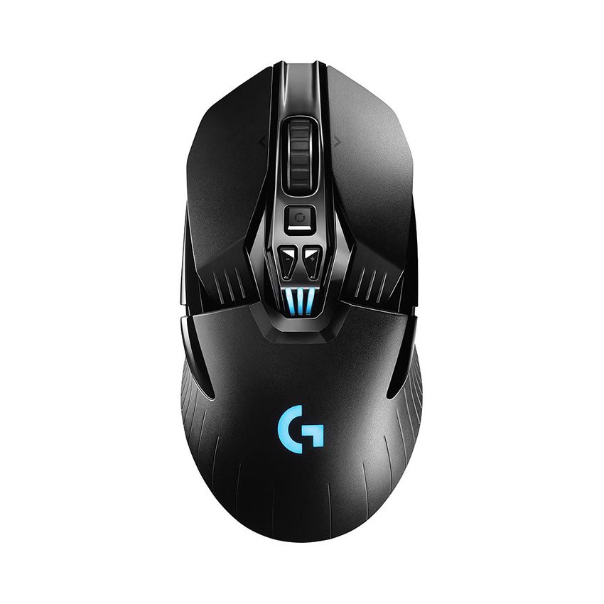 G903 HERO WIRELESS GAMING MOUSE