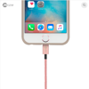 Mazer MFI Lightning Cable 1.2M/2.4A Fast Charging&Data
