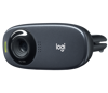 Logitech Webcam-Logitech Webcam C310