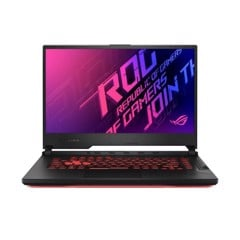 LAPTOP GAMING ASUS-G512-IAL013T