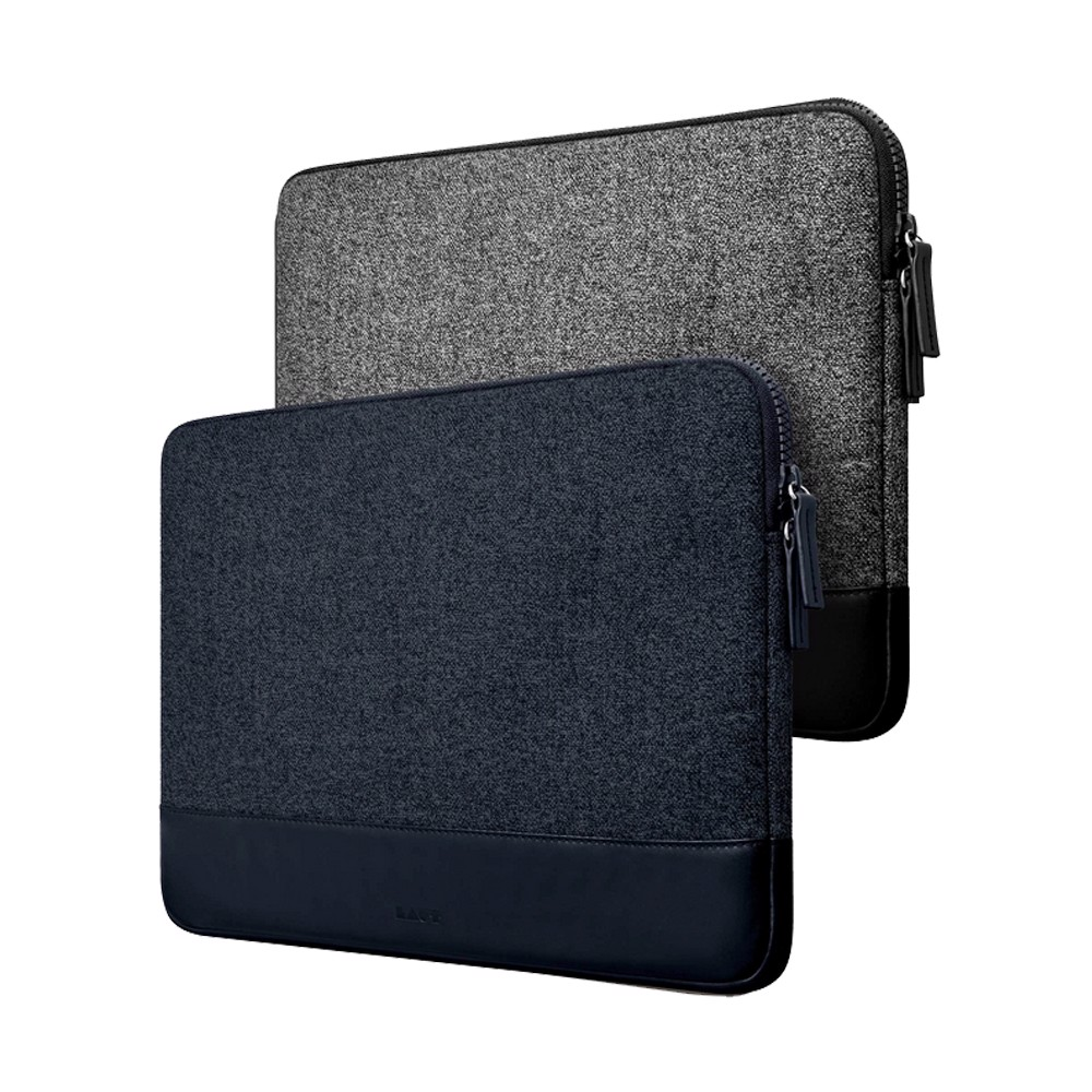 Túi Chống Sốc LAUT INFLIGHT Protective Sleeve For MacBook 16-inch