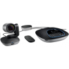Logitech Webcam- Logitech Group