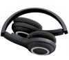 Official Headset-H600