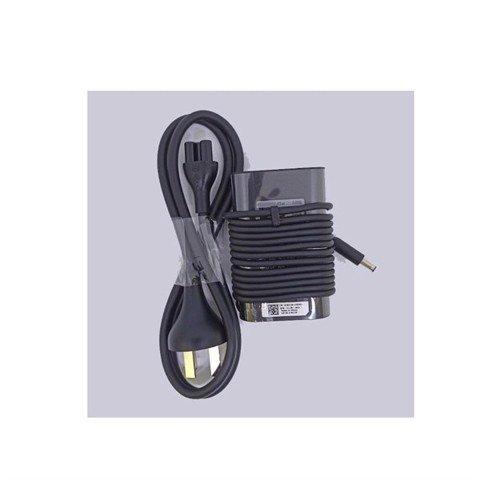 Adapter Laptop Dell 19.5V 2.31A (4.5x3.0mm) OVAN - ZIN