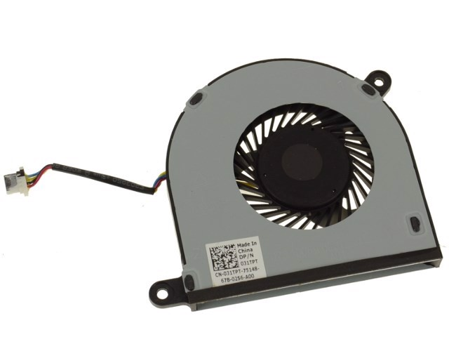 FAN Dell Insspiron 5568