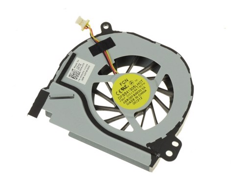 FAN laptop Dell 3460 / 5420