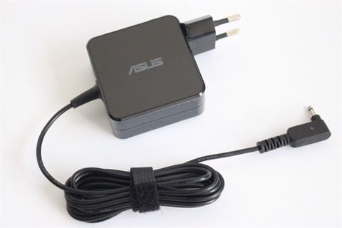 Adapter Asus 19V 2.37A (3.0mm*1.0mm) UX31A UX21A UX32A